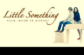 Little Something
