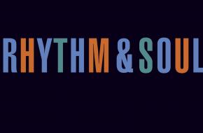 Rhythm & Soul