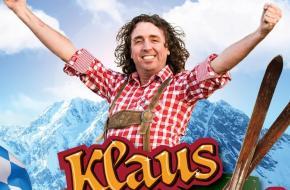 Klaus Partyhaus