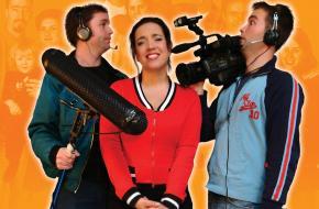 Tv Team